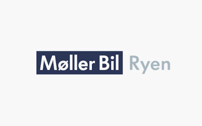 moller-bil-ryen-logo