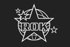 rok-225x150