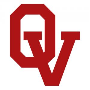 OV-logo_rød