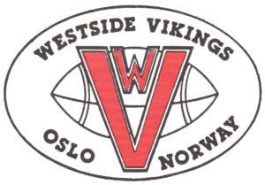 WestsideVikings-logo